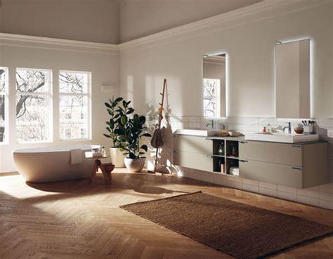 scavolini mobili bagno aquo scavolini arredo bagno mobili da bagno