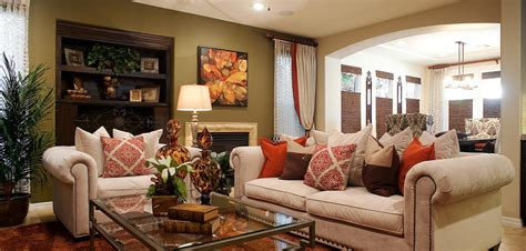 African American Interior Designers Archives