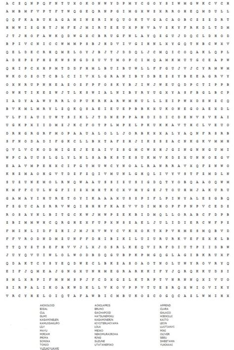 images extreme word searches printable  games resource