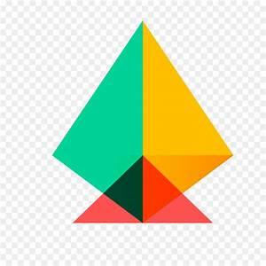 Geometry Geometric Shape Triangle