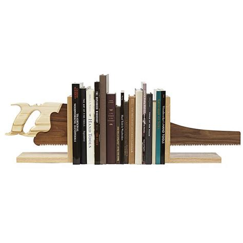cut  bookends woodworking plan  wood magazine