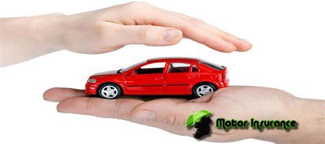 Cheap Car Insurance Ireland - car insurance quotes cheap car insurance compare car