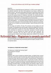 Happiness Definition Essay Definition Of Formal Essay Happiness  Happiness Extended Definition Essay Essays Topics For High School Students also Essay Paper Writing Service  Essay On Religion And Science
