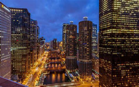 downtown chicago hotels wyndham grand chicago riverfront