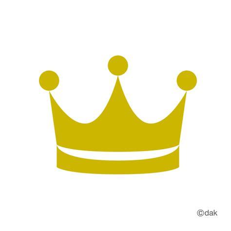 crown clipart    clipartmag