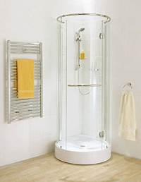 great small space corner shower Best 25+ Small showers ideas on Pinterest | Small style showers, Small bathroom showers and ...