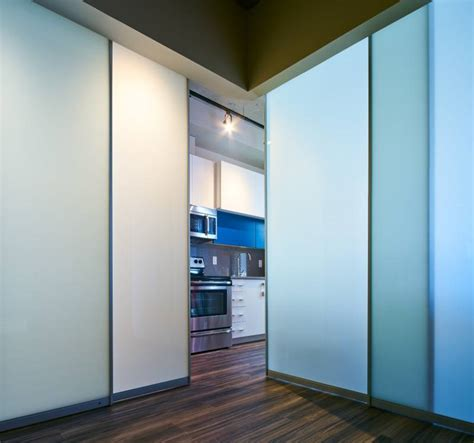 Top Shelf Closets And Glass by Room Dividers Top Shelf Closets Glass