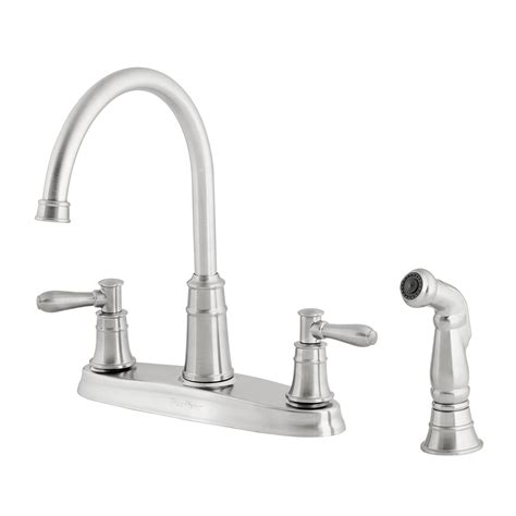kitchen faucet price pfister price pfister genesis kitchen faucet repair