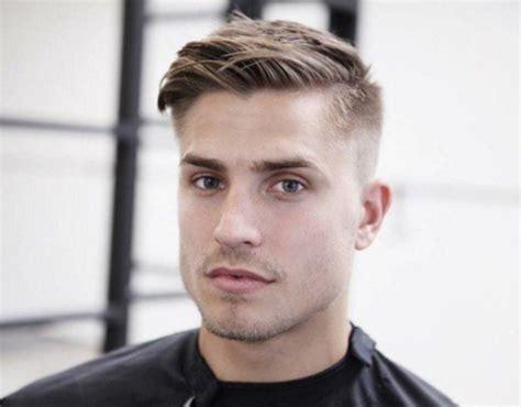 mens hair styles coiffure homme d 233 grad 233 coiffure2017 modele2017 modele 5322