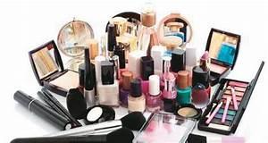 makeup makyaj ürünleri