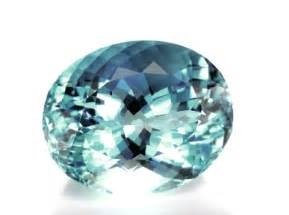 What Gemstone Is March Birthstone