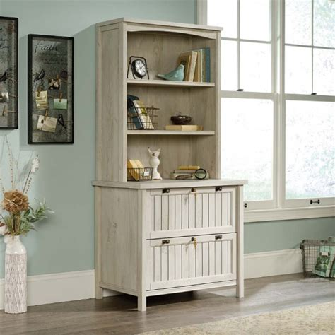 bookshelf with cabinet base file cabinets stunning bookcase with file cabinet file