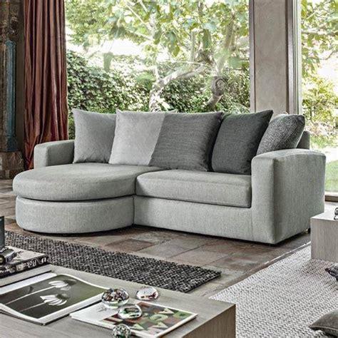 L201xp96xh73 cm / l105xp96xh73 cm colore: Poltrone E Sofa Prezzi Online - The Reference Letter