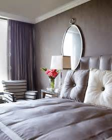 home interior color ideas beautiful bedrooms adorable home