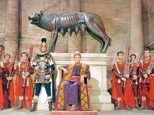 Unit 5 The Roman Republic And Empire The Roman Republic