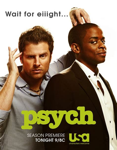 james roday new series 176 best what i m watching images on pinterest tv series