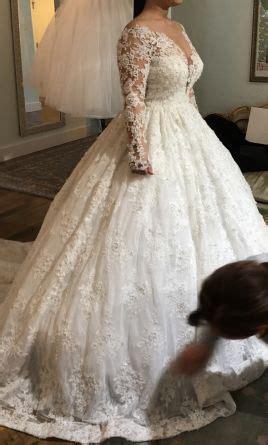 ysa makino  size   wedding dresses