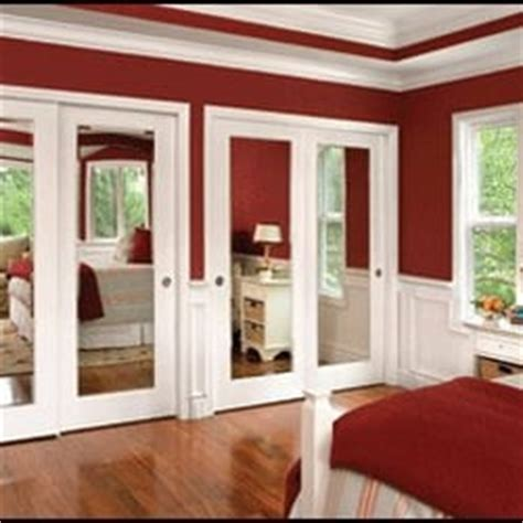 interior door and closet company huntington ca