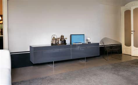 Piure Sideboard Ausstellungsstück by Sideboard Line Sideboard Home Piure Hansen M 252 Nchen
