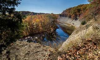 Rocky River Reservation Cleveland Ohio