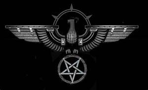 Pin Nazi Aryan Hd Wallpaper General 1036036 on Pinterest