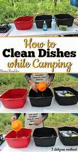 25+ best ideas about Camping on Pinterest   Camping ideas ...