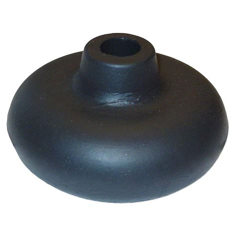 Rubber Boot For Gear Shift by Cks084 Rubber Gear Shift Boot