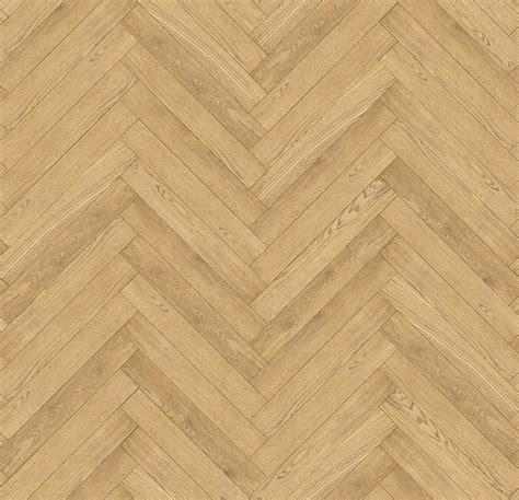 timber flooring texture seamless wood parquet texture maps texturise timber pinterest wood parquet texture