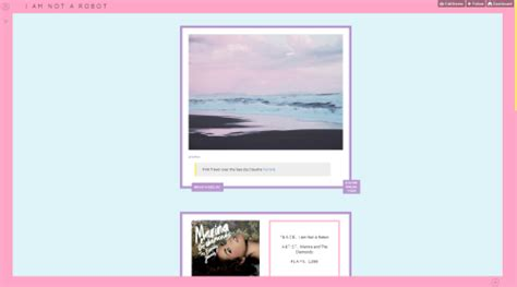 Themes Aesthetic Aesthetic Theme