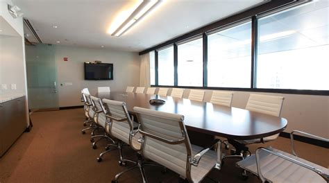 Office Room : Miami Office Space And Virtual Offices At Brickell Ave