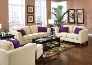 Interior Home Colors 2015