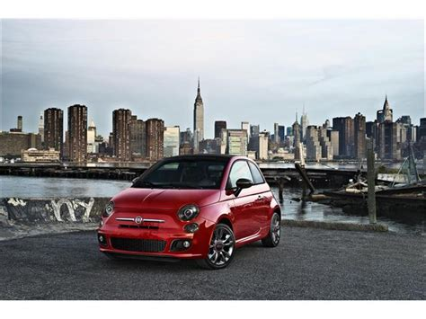 Who Makes The Fiat by Who Makes Fiat At Carolbly