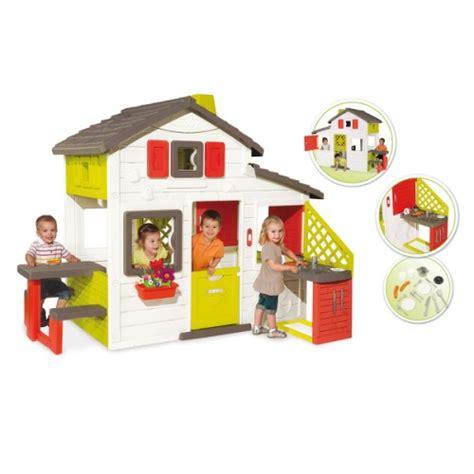 jeux de de cuisine de maison house cuisine extérieure smoby pour