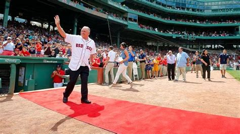 Boston Red Sox Archives - Page 508 of 2062 - NESN.com