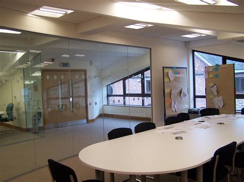 serviced office space dunston business village multiple award winning offices