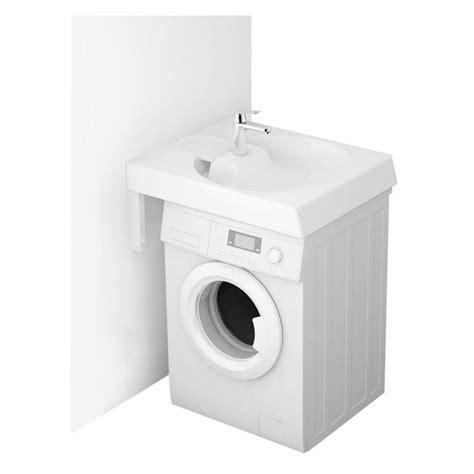vasque sur machine a laver vasque sur machine a laver maison design sphena
