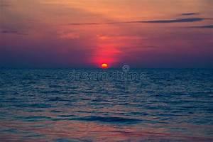 Beautiful, Natural, Pink, Sand, Beach, In, Padar, Island, Komodo