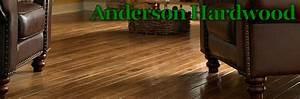 anderson engineered hardwood flooring reviews floor matttroy With anderson wood flooring reviews