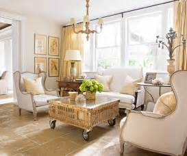 country livingroom ideas 2013 country living room decorating ideas from bhg modern furniture deocor