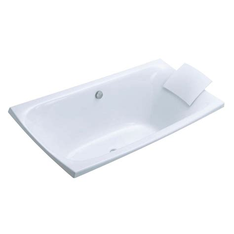 54 x 27 bathtub canada lyons bathtubs canada reversadermcream