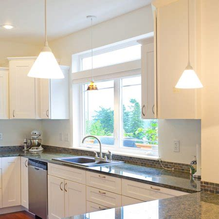 Select Kitchen Cabinets by Save 20 And More On Select Kitchen Cabinets Walmart