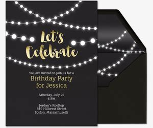 place cards for weddings for beautiful wedding card ideas create your own design free birthday invitations for evite com