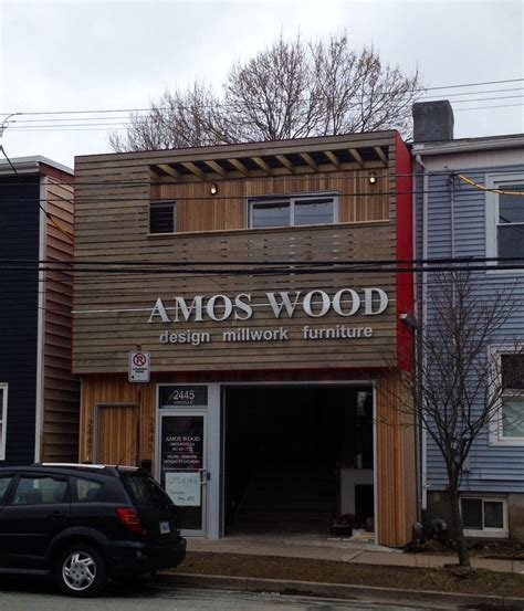 amos wood mouldings millwork north  carpentry