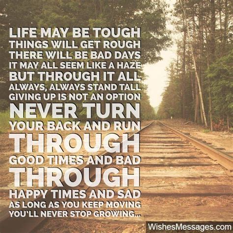 inspirational  motivational quotes messages