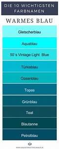 Türkis Farbe Mischen : farbnamen wie hei en deine besten farben petrol blau blau t rkis blau ~ A.2002-acura-tl-radio.info Haus und Dekorationen