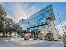 Dell Med School using grant money for population, teen