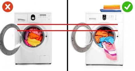 5 secrets pour laver votre linge efficacement r 233 v 233 l 233 s par un h 244 tel 5 233 toiles