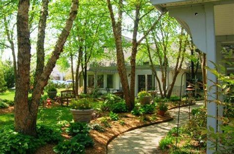 Gardens Of Easton Nursing Home talbot hospice home