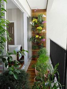 decoration balcon long et etroit deco sphair With decoration balcon long et etroit