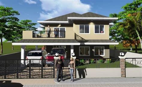 attic door house designer builder house plan designer builder